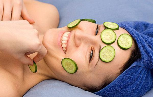 Biện pháp cứu làn da khô nẻ vào mùa đông ?