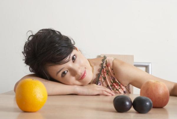 Biện pháp giảm cân khi đau dạ dày ?
