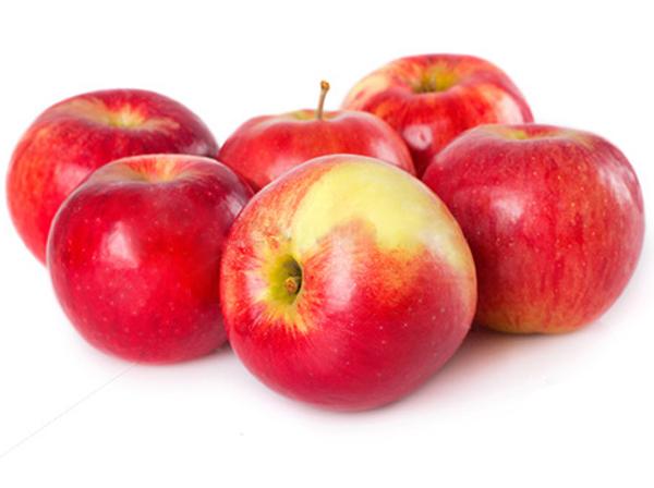 Những loại thực phẩm giúp giảm cân