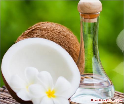 Bí quyết làm trắng da với tinh dầu thiên nhiên