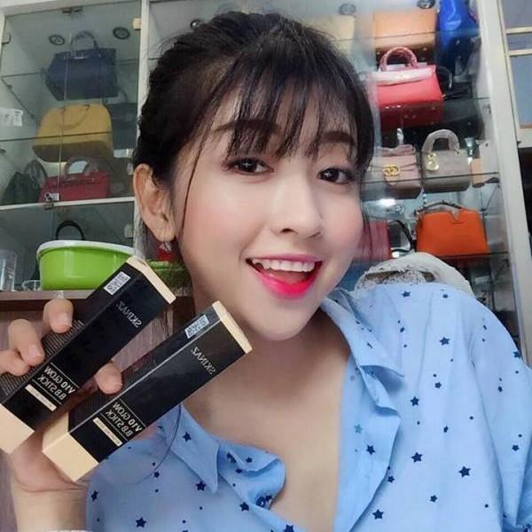 Loại kem nền nào tốt nhất Hàn Quốc