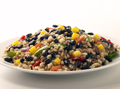 Siêu thực phẩm giúp giảm cân nhanh chóng, hiệu quả