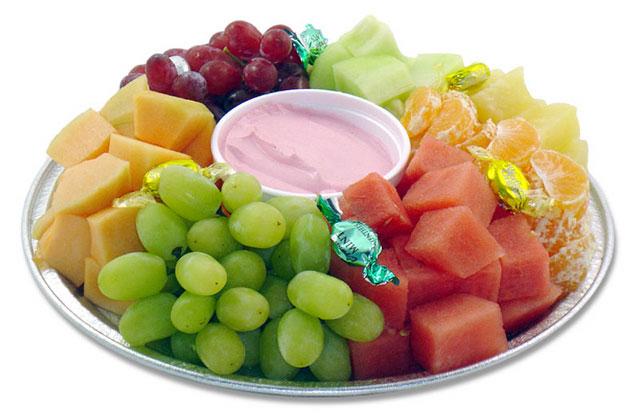 Tiểu đường có kiêng ăn trái cây?